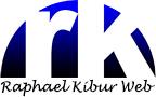 RKibur